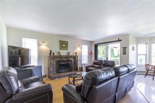 "Photo 7: 7165 4TH Street in Burnaby: Burnaby Lake House for sale in ""Burnaby Lake"" (Burnaby South)  : MLS®# R2330491"