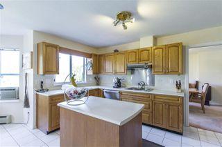 "Photo 5: 7165 4TH Street in Burnaby: Burnaby Lake House for sale in ""Burnaby Lake"" (Burnaby South)  : MLS®# R2330491"