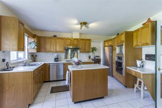 "Photo 4: 7165 4TH Street in Burnaby: Burnaby Lake House for sale in ""Burnaby Lake"" (Burnaby South)  : MLS®# R2330491"