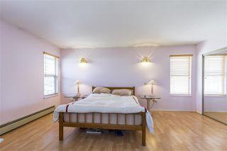 "Photo 11: 7165 4TH Street in Burnaby: Burnaby Lake House for sale in ""Burnaby Lake"" (Burnaby South)  : MLS®# R2330491"