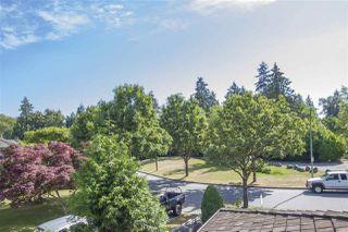"Photo 19: 7165 4TH Street in Burnaby: Burnaby Lake House for sale in ""Burnaby Lake"" (Burnaby South)  : MLS®# R2330491"