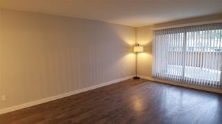 Photo 7: 104 10438 148 Street in Surrey: Guildford Condo for sale (North Surrey)  : MLS®# R2330816
