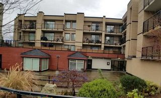 Photo 1: 104 10438 148 Street in Surrey: Guildford Condo for sale (North Surrey)  : MLS®# R2330816