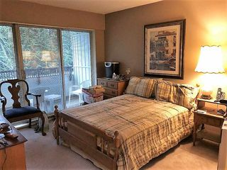"""Photo 10: 211 55 BLACKBERRY Drive in New Westminster: Fraserview NW Condo for sale in """"Queens Park Place"""" : MLS®# R2332695"""