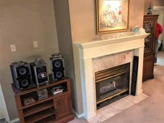 """Photo 9: 211 55 BLACKBERRY Drive in New Westminster: Fraserview NW Condo for sale in """"Queens Park Place"""" : MLS®# R2332695"""