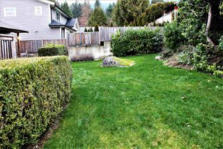 Photo 17: 3752 CALDER Avenue in North Vancouver: Upper Lonsdale House for sale : MLS®# R2335284