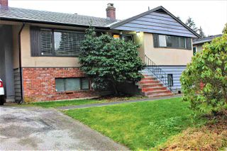 Photo 15: 3752 CALDER Avenue in North Vancouver: Upper Lonsdale House for sale : MLS®# R2335284