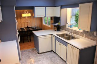 Photo 6: 3752 CALDER Avenue in North Vancouver: Upper Lonsdale House for sale : MLS®# R2335284