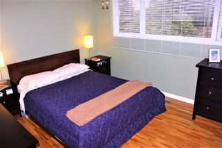 Photo 9: 3752 CALDER Avenue in North Vancouver: Upper Lonsdale House for sale : MLS®# R2335284