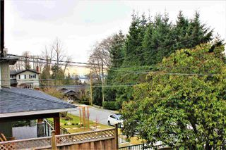 Photo 14: 3752 CALDER Avenue in North Vancouver: Upper Lonsdale House for sale : MLS®# R2335284