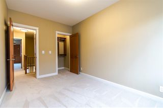"""Photo 13: 87 20738 84 Avenue in Langley: Willoughby Heights Townhouse for sale in """"Yorkson Creek"""" : MLS®# R2335706"""