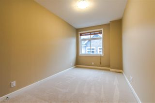 """Photo 14: 87 20738 84 Avenue in Langley: Willoughby Heights Townhouse for sale in """"Yorkson Creek"""" : MLS®# R2335706"""