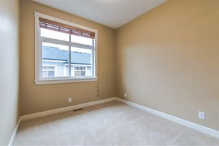 """Photo 12: 87 20738 84 Avenue in Langley: Willoughby Heights Townhouse for sale in """"Yorkson Creek"""" : MLS®# R2335706"""