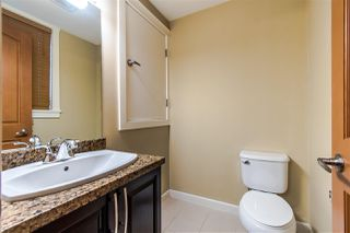"""Photo 4: 87 20738 84 Avenue in Langley: Willoughby Heights Townhouse for sale in """"Yorkson Creek"""" : MLS®# R2335706"""