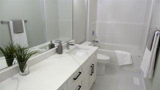 Photo 18: 3065 Carpenter Landing in Edmonton: Zone 55 House for sale : MLS®# E4142861