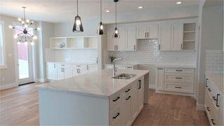 Photo 1: 3065 Carpenter Landing in Edmonton: Zone 55 House for sale : MLS®# E4142861
