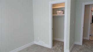 Photo 15: 3065 Carpenter Landing in Edmonton: Zone 55 House for sale : MLS®# E4142861