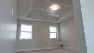 Photo 13: 3065 Carpenter Landing in Edmonton: Zone 55 House for sale : MLS®# E4142861