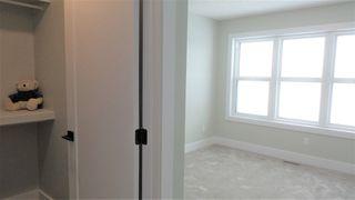 Photo 16: 3065 Carpenter Landing in Edmonton: Zone 55 House for sale : MLS®# E4142861
