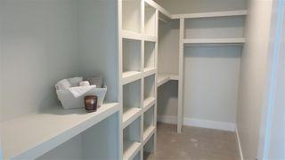 Photo 21: 3065 Carpenter Landing in Edmonton: Zone 55 House for sale : MLS®# E4142861