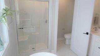 Photo 24: 3065 Carpenter Landing in Edmonton: Zone 55 House for sale : MLS®# E4142861