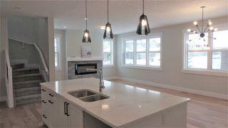 Photo 7: 3065 Carpenter Landing in Edmonton: Zone 55 House for sale : MLS®# E4142861