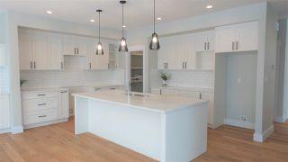 Photo 4: 3065 Carpenter Landing in Edmonton: Zone 55 House for sale : MLS®# E4142861