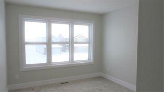 Photo 14: 3065 Carpenter Landing in Edmonton: Zone 55 House for sale : MLS®# E4142861