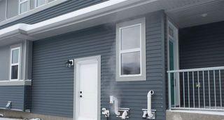 Photo 28: 3065 Carpenter Landing in Edmonton: Zone 55 House for sale : MLS®# E4142861