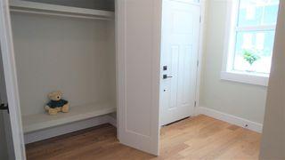 Photo 11: 3065 Carpenter Landing in Edmonton: Zone 55 House for sale : MLS®# E4142861