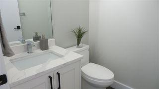 Photo 10: 3065 Carpenter Landing in Edmonton: Zone 55 House for sale : MLS®# E4142861
