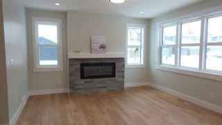 Photo 8: 3065 Carpenter Landing in Edmonton: Zone 55 House for sale : MLS®# E4142861