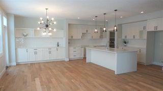 Photo 3: 3065 Carpenter Landing in Edmonton: Zone 55 House for sale : MLS®# E4142861