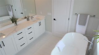 Photo 22: 3065 Carpenter Landing in Edmonton: Zone 55 House for sale : MLS®# E4142861