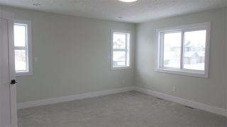 Photo 20: 3065 Carpenter Landing in Edmonton: Zone 55 House for sale : MLS®# E4142861
