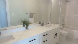 Photo 17: 3065 Carpenter Landing in Edmonton: Zone 55 House for sale : MLS®# E4142861