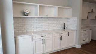 Photo 5: 3065 Carpenter Landing in Edmonton: Zone 55 House for sale : MLS®# E4142861