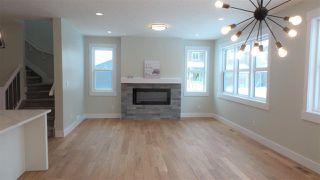Photo 9: 3065 Carpenter Landing in Edmonton: Zone 55 House for sale : MLS®# E4142861