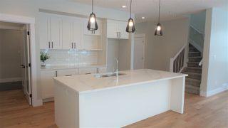 Photo 6: 3065 Carpenter Landing in Edmonton: Zone 55 House for sale : MLS®# E4142861