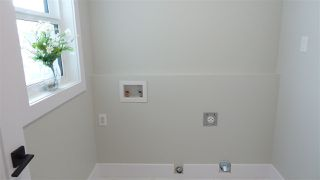 Photo 26: 3065 Carpenter Landing in Edmonton: Zone 55 House for sale : MLS®# E4142861