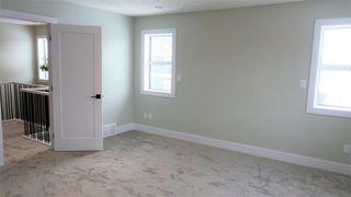 Photo 25: 3065 Carpenter Landing in Edmonton: Zone 55 House for sale : MLS®# E4142861