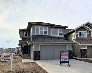 Photo 2: 3065 Carpenter Landing in Edmonton: Zone 55 House for sale : MLS®# E4142861