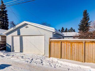 Photo 34: 1917 Louise Avenue in Saskatoon: Holliston Residential for sale : MLS®# SK760375