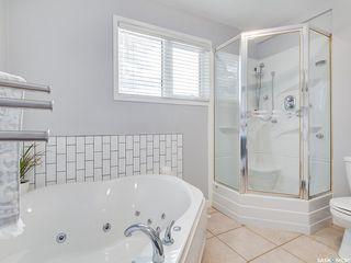 Photo 15: 1917 Louise Avenue in Saskatoon: Holliston Residential for sale : MLS®# SK760375
