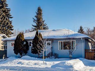 Photo 2: 1917 Louise Avenue in Saskatoon: Holliston Residential for sale : MLS®# SK760375