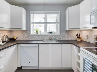 Photo 9: 1917 Louise Avenue in Saskatoon: Holliston Residential for sale : MLS®# SK760375