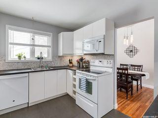 Photo 7: 1917 Louise Avenue in Saskatoon: Holliston Residential for sale : MLS®# SK760375