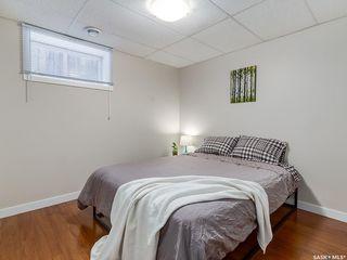 Photo 24: 1917 Louise Avenue in Saskatoon: Holliston Residential for sale : MLS®# SK760375