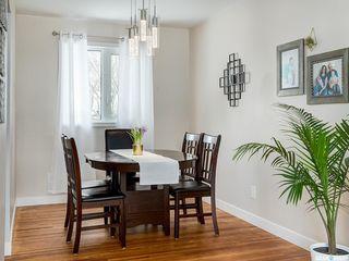 Photo 12: 1917 Louise Avenue in Saskatoon: Holliston Residential for sale : MLS®# SK760375