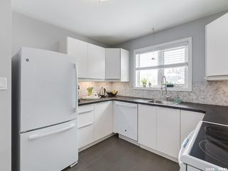 Photo 8: 1917 Louise Avenue in Saskatoon: Holliston Residential for sale : MLS®# SK760375